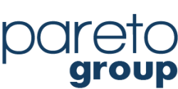 Pareto Group